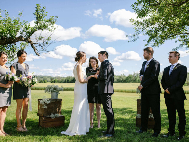 Frances-Beatty-Photography-weddings-weddings